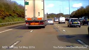 Lorry Sideswipes Mercedes - Dashcam Crash - M25 - YouTube Semi Truck Crashes And Jacknifes Youtube Crazy Truck Crash Amazing Trucks Accident Best Trailer Crash Police Chases 4 Beamng Drive Lorry Aberdeen Heavy Recovery Test 2017 Pickup Colorado Tacoma Frontier Big Rig Us 97 Wa 14 Viralhog Euro Simulator 2 Scania Damage 100 Monster Jam 2012 Tampa Compilation 720p Video Into Walmart Store Videos For Kids Hot Wheels Monster Jam Toys Survivor Speaks Out About Semitruck Accident Volving Bus Of Pig Road Repair Vehicles Episode 140