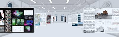103 A Parallel Architecture Tulane School Of Rchitecture
