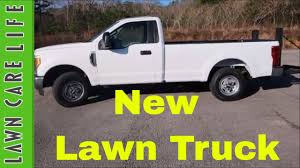 New Lawn Care Truck Purchase - Ford F250 - YouTube Brads Lawn Services Tlc Lawncare Panel Wraps Trailer Pinterest Care Jodys Inc Home Facebook Why You Should Wrap Your Trucks In 2018 Spray Florida Sprayers Custom Solutions Tropical Touch Landscaping Mendez Service Pin By Lasting Memories On Landscape Kansas City Janssen Virginia Green Charlottesville Office Rodgers Truck Decals Hagerstown Archives