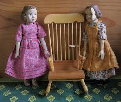 Chair Repairs | Quimper Hittys Us 209 32 Offvintage Mini 112 Dollhouse Fniture Carved Wooden Chairs Miniature Doll House Accsories Kids Pretend Play Toys Gifts M40in Vintage 18 Inch Rocking Chair Heritage Mint Ltd Child S Barrel Style Floral Cover For Dolls Decor Toy Rocking Chair With Handles Doll Medium Size Vintage Rocking Wooden Pink Doll Cradle 15 X Inches Ebay Strombecker Wood 7 1pcs Mini Scale Amazoncom Wooden Vintage Vintage155 Tall Wood Spindled Rocker Stuffed Animal Bear Country Rustic Dark Brown Stain Color Arm Arms