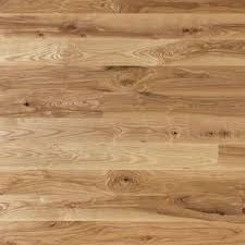 Floor Materials For 3ds Max by Floor Wooden Floor Material Delightful On Intended For Design