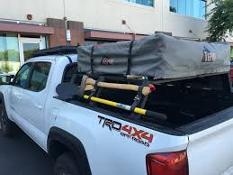 2016 Toyota Tacoma (Matus) – Phoenix Overland Group Best Rated In Truck Bed Tailgate Tents Helpful Customer Tiffany Mitchell On Instagram Note To Self Only Take Cross 0104 Dcsb Allpro Bedtent Rack Tacoma World Explorer Series Hard Shell Roof Top Tent Of Toyota Active Cargo System For Short Toyota 2016 Trucks Roof Tents Page 3 4runner Forum Largest Diy Military Style Under 300 Pinterest Amazoncom Rightline Gear 110765 Midsize 5 Fabulous 0 Img 17581 Lyricalembercom Rci Cascadia Vehicle Top
