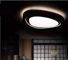 sursy modernen minimalistischen schlafzimmer licht led