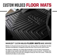 100 Floor Mats Truck MOVING YOUR BUSINESS FORWARD