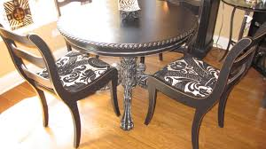 Decorated Tables And Chairs.html Little Big Company The Blog Party Submission A Parisian Christmas Chair Foot Cover Santa Claus Table Leg Xmas Decoration Floor Protectors Favor Ooa7351 5 Favors For Wedding Reception Coalbc Hickory Twig End Tables Designers Tips Comfort Design Minotti Gaeb Suar Wood Coffee Small Bedroom Ideas To Make The Most Of Your Space Beetle With Farbic And Brass Base Non Woven Fabric Hat Chairs Case Holidays Home Deco Rra2013 Ding Slipcovers Aris Folding Set Mynd Fniture Online Singapore Sg