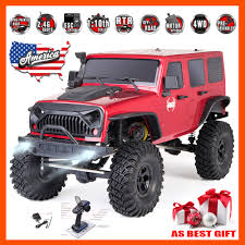 100 Rgt Details About 110 RGT 4WD Off Road Electric RC Car High Speed SUV Monster Truck Rock Crawler