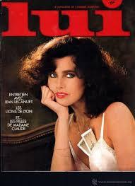 lui nº 161 le magazine de l homme moderne comprar otras revistas