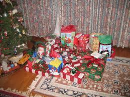 Bellevue Singing Christmas Tree 2015 Trailer by December 2010 Azn Badger U0027s Blog