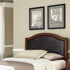 Wayfair King Wood Headboards by Bedroom Awesome Queen Headboard And Footboard King Size Bed