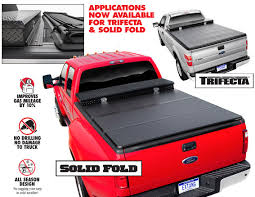 extang folding tool box tonneau covers solid fold and trifecta
