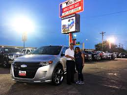 Fincher's Texas Best Auto & Truck Sales - Google+ Gates Used Cars Inc Pearland Tx New Trucks Sales Service 2012 Freightliner Scadia 125 For Sale In Houston Texas Finchers Best Auto Truck Lifted In Ford Dealer San Antonio Northside Chase Motor Finance Fleet Medium Duty Get Quote Car Dealers 2523 Inrstate 45th Used 2015 Tandem Axle Sleeper For Sale In 1081 Midwest Equipment For Sale Fargo Nd Shop General Commercial Tires 2011 Versalift Vst40i Mounted On 2010 Ford F550 Westway And Trailer Parking Or Storage View