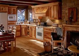 Modern Rustic Design Homes