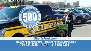 100 Most Affordable Trucks Affordable Full Sized Pickup Trucks YouTube