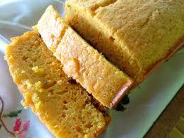 Jamaican Pumpkin Soup Vegan by Pumpkin Bread Recipe Jamaicans Com