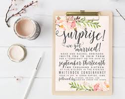 Watercolor Wedding Invitation Suite DEPOSIT DIY Rustic Boho Chic Floral Bohemian