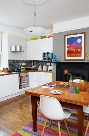 Best Flooring For Kitchen 2017 by Tile Floors How Do You Resurface Kitchen Cabinets Hotpoint