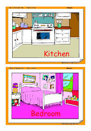 Bedroom Clipart by Bedroom Clipart The Best Cliparts Ever