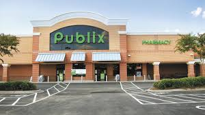 Publix Christmas Tree Napkin by Top Publix Ad Deals 10 18 10 24 Or 10 19 10 25 Southern Savers