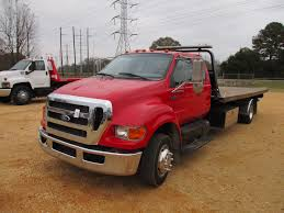 2010 FORD F650 ROLL OFF TRUCK, VIN/SN:3FRNX6FC8AV274242 - S/A ... Ford F650 Super Truck Enthusiasts Forums Cars Camionetas Pinterest F650 Monster Trucks Gon Forum Kaina 32 658 Registracijos Metai 2000 Duty Diesel Trucks In Maryland For Sale Used On Buyllsearch Fordcom Carros Powerstroke Pickup Youtube 2012 Ford Xl Sd Gin Pole Jeff Martin Auctioneers Inc Utah Nevada Idaho Dogface Equipment