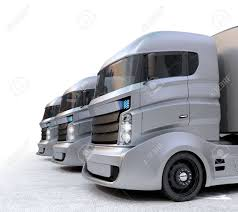 Hybrid Electric Trucks Isolated On White Background. Stock Photo ... Wkhorse Wants A 250 Million Loan To Help Fund Plugin Hybrid Gms Hybrid Option Goes Nationwide For 2018 Chevy Silverado Medium Daf Reveals Three Electric Trucks At Iaa Ford F Is Making F150 Truck Mustang And Selfdriving First Technical Specs The New From Scania Video Build With Ingrated Generator Jobsites Volvo Unveils Powertrain For Heavyduty Truck It Has Driveline Concepttruck Iepieleaks Isolated On White Background Stock Photo 2009 Gmc Sierra 1500 Review Ratings Specs Prices Youtube Hyliion Introduces System Class 8 Ngt News
