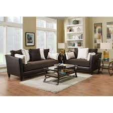 Ashley Furniture Living Room Set For 999 by Apply For Credit For Living Room Furniture Today Conn U0027s