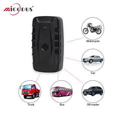 Mini Car GPS Tracker Moto Remote Control Oil U Blox 7 ACC Detection ... Excellent Mini Car Charger Gps Tracker Vehicle Gsmsgprs Tracking Stock Illustration Illustration Of Path 66923834 Waterproof Real Time Tracking For Truck Caravan Coban Tk103b Dual Sim Card Sms Gsm Gprs 2018 2017 Gps 128m Gsmgprs Amazoncom Pocketfinder Solution Compatible Builtin Battery Tracker Motorcycle Tr60 Suppliers And Manufacturers At Gps103b Motorcycle Distributor Price Trailer Device Window Fleet By Famhost Call 8006581676 Cantrack Tk100 For Management Safety
