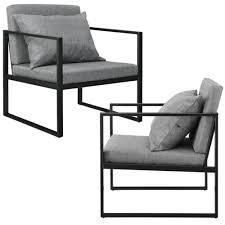 möbel wohnen 2x design lehnstuhl relaxsessel esszimmer