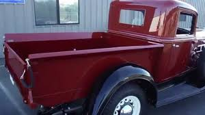 1936 Reo Speedwagon 6AP Pickup - YouTube Auctions 1931 Reo Speedwagon Owls Head Transportation Museum Rusty Old Speed Wagon On Route 66 In Towanda Illinois Flickr Reo Truck Stock Photos Images Alamy Reo Speedwagon Wallpaper Adam Pinterest Hemmings Find Of The Day 1952 Dump Truck Daily Year1936 Make Modelspeedwagon That Moves Me Our Collection Re Olds Lot 56l 1914 Model J 2 Ton Vanderbrink 1928 Pickup Trucks 33 Build W A Twist Page 8 The Hamb