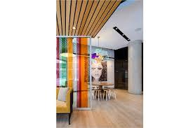 100 Ava Architects AVA North Point Degen Degen
