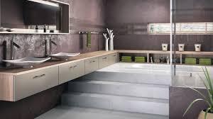 cuisines rangements bains mobalpa les adresses les horaires et les nouveautés des