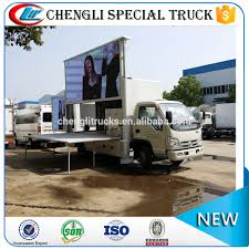 Hight Quality Led Mobile Stage Truck Best Price: Whatsapp +86 ... Outdoor Stage Hire Ldon The Entire Uk Xs Events Rocko Mobile Mobile Stage Truck China Professional Supply Display Led Advertising Screen Billboard Large Andys 2018 15 Ba350 Overland Edition Defco Trucks One Direction On The Road Again Tour 2015 Truck To Flickr Secohand Exhibition And Equipment 12 Tonne Box Stagetruck Transport For Concerts Shows Exhibitions Step 10 Is Completed Eurocargo Rally Raid Team Another Hight Quality Led Best Price Whatsapp 86 Drivers Stage Rallies In 13 Brazil States Agncia Brasil