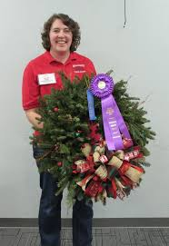 Millers Christmas Tree Farm by Wctpa Tree U0026 Wreath Contest Convention Growers Meeting