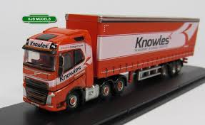 BNIB N GAUGE OXFORD DIECAST 1 148 NVOL4003 VOLVO FH4 CURTAINSIDE ... Wsi Tage Kristsen Volvo Fh04 Globetrotter Semi Wloader 012608 Trucks Rolls Out Online Configurator To Virtually Design And The Hook Also For Fh Models Iepieleaks Driving The 2016 Model Year Vn 1995 Wca42t Single Axle Day Cab Tractor Sale By Arthur Truck Modelslvo F16 Globetrotter Intcooler 4x2 Single Ailsa Edition 150 Scale Fh16 750 Xl 6x2 Freco Scale Models Workshop Diorama Offers More Fl Variants With Weightsaving Engine Commercial Logo Meaning History Latest World Cars Brands Platform With Truck Mounted Crane Editorial Photo Image Bnib N Gauge Oxford Diecast 1 148 Nvol4003 Lvo Fh4 Curtainside