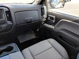 New 2019 Chevrolet Silverado 1500 LD Work Truck Extended Cab Pickup ... 2017 Chevrolet Colorado Work Truck Wiggins Ms Hattiesburg Gulfport New Deluxe Pet Seat Cover Truck Car Suv Black Protection Pscb Mulfunction High Capacity Car Back Seat Storage Bag Gmc Canyon Debuts Innovative Child Solution Wallace 2006 Supercab Ford F150 Forum Community Of 2012 Used 4wd Supercrew 145 King Ranch At The Internet Hangpro Premium Organizer For Jaco Superior Products Microsuede Covers By Saddleman Luxury Waterproof Dog Hammock Anti Slip 2011 Silverado 1500 Lt Preowned Sierra Regular Cab Pickup In