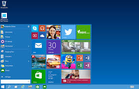 how to stop spotify from opening on startup windows 10 how to remove all the tiles from your start menu and