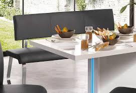 mca furniture sitzbank belastbar bis 280 kg in verschiedenen breiten kaufen otto