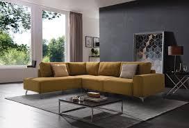 sortiment polstermöbel sofa