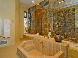 12x12 Antique Mirror Tiles by Antique Mirror Tiles Bathroom I Really Like Mirror Tiles When