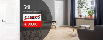 zimmertüren kaufen 50 sparen für jedermann