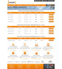 Professional Web Hosting Template + Free WHMCS & Wordpress ... Hindi Create Free Website With Web Hosting And Themes For Wordpress A Reseller Program How To Host Web Solution Drive Google Direct Link Google Drive File 39 Best Templates Premium Register Domain Name Get Free Coinadia 15 Whmcs Integration 2018 Template 451 Make Upload Html Files Into Free Hosting Updated 2013 Professional Unique