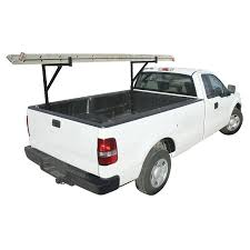 Amazon.com: Pro-Series HTMULT 250 Lbs. Capacity Multi-Use Truck ... Kargo Master Heavy Duty Pro Ii Pickup Truck Topper Ladder Rack For 19992016 Toyota Tundra Crewmax With Thule 500xt Xporter Blog News New Xsporter With Lights Low All Alinum Usa Made 0515 Tacoma Apex Steel Pack Kit Allpro Off Road Window Cut Out Top 5 Christmas Gifts For The In Your Family Midsized Ram Rumored 2016present Bolt Together Xsporter Multiheight Magnum Installation A Tonneau Cover Youtube Proclamp Roof Mount Gun Progard Products Llc