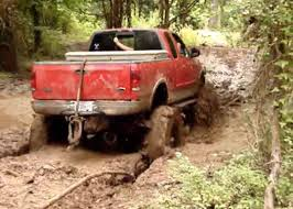 Muddy Mondays: F-150 With Tractor Tires Fail - F150online.com Used 95 X 24 Tractor Tires Post All Of Your Atvs Or Mud Truck Pics Muddy Mondays F150 With Fail F150onlinecom Ag Otr Cstruction Passneger And Light Wheels Tractor Tires Bias R1 Agritech Imports 2017 Mahindra Mpower 85p Wag City Tx North Texas Equipment 2 Front Tractor Tires Wheels Item F7944 Sold July 8322 Suppliers 1955 Ford Monster Truck Burnout Smoking 5 Foot Off In Traction Firestone M Power 85 Getting The Last Trucks Ready To Haul Down