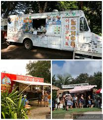 Hawaiian Food - Eat, See, Travel Bisac Food Truck Hawaii News And Island Information Truck Covered In Graffiti Parked On The Side Of Road La Going Banas For Bann Honolu Psehonolu Pulse Famous Trucks At North Shore Oahu Usa Serving Traditional Hawaiian Poke Fusion Cuisine Geste Shrimp Mauis New Crave Hooulu Culture Home Carts Something New Kings Frolic Top 5 Maui Travel Leisure Koloa Kauai Hi September 2017 Yellow Stock Photo 719085205