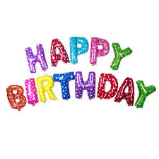 16in Colourful Happy Birthday Alumi end 3 27 2017 10 45 PM