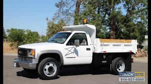 100 5 Yard Dump Truck For Sale For Sale