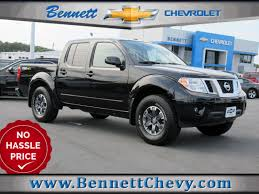 Pre-Owned 2018 Nissan Frontier PRO-4X Crew Cab Pickup In Egg Harbor ... Learning To Ldp Pappps Rambling City Runner Kahalani Slalom Bennet Vector 6 Single 6374 Aps Cindrich Baseplate Replacement For Bennett Trucks Stoked Ride Shop 43 Polished Skater Hq Building Kennecotts Monster Dump Trucks One Piece At A Time Kslcom Volvo Uk Twitter Specification Of Ben Juniors Published Work Sean Box Elder Wood Mini Cruiser With Red Zig Zag Crane Truck Body Ltd Home Facebook New And Used Cars Sale In Regina Sk Dunlop Ford Used Cars Mayfield Ky Bennetts Auto Outlet Ngboardskateblogspotcom Review Bennettsz 200mm Roues