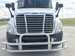 Freightliner Western Star Sprinter | TAG Truck Center Kc Whosale Kennett Used Vehicles For Sale Truck Sales In Springfield Mo In 2019 Volvo 780 Interior Dodge Dealership Kansas City Luxury Chrysler Jeep Big Boys Towing Wild Wood Missouri New 2013 5500 Youtube Montgomery Inc Mo Onestshop Freightliner Details Ford Commercial Trucks Near St Louis Bommarito Midwest And Service Company Salt Lake Provo Ut Watts Automotive Mhc Kenworth Joplin Beds Sikeston