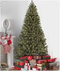 Christmas Tree Artificial Sale Fresh Walmart Trees On