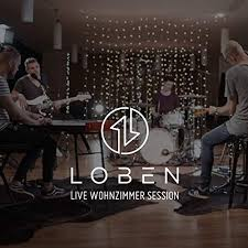 live wohnzimmer session by loben on