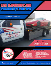 Services Offered: 24 Hours Towing In Houston, TX Wrecker Service In ... Houston Whosale Cars Alburque Nm Used Trucks And Vans 2015 Chevrolet Silverado Cheyenne Performance Review New Car 2016 Wallpapers Gallery Pse My Brothers Keeper Headed To The 2018 Sema Show Truck Relocates In Beaumont Remodels Auto Customs Top 10 Lifted Trucks Mark Razmandi On Vimeo Need A Ford Raptor Hennessey Has You Covered 1500 Ratings Edmunds Your Complete Guide To Accsories Everything You Need Custom Tx Off Road Pros Ot 2 Choices Enthusiasts Forums